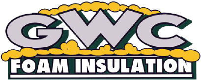 GWC Foam Insulation